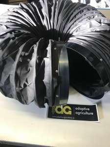heater duct tubes saskatoon